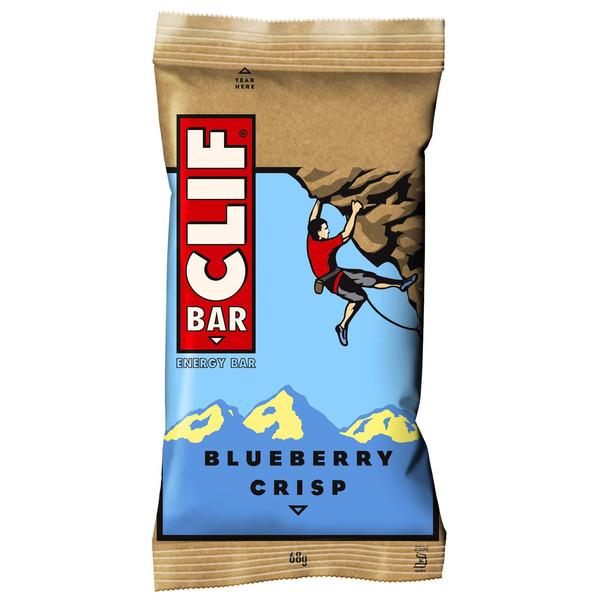 Clif Bar BLUEBERRY CRISP