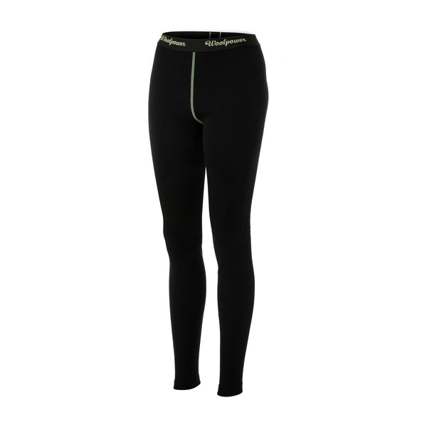 Woolpower LONG JOHNS W LITE Naiset