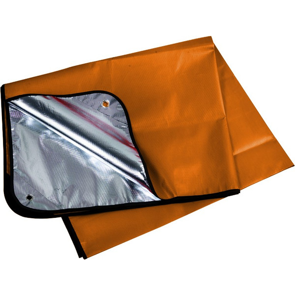 Trekmates THERMAL BLANKET