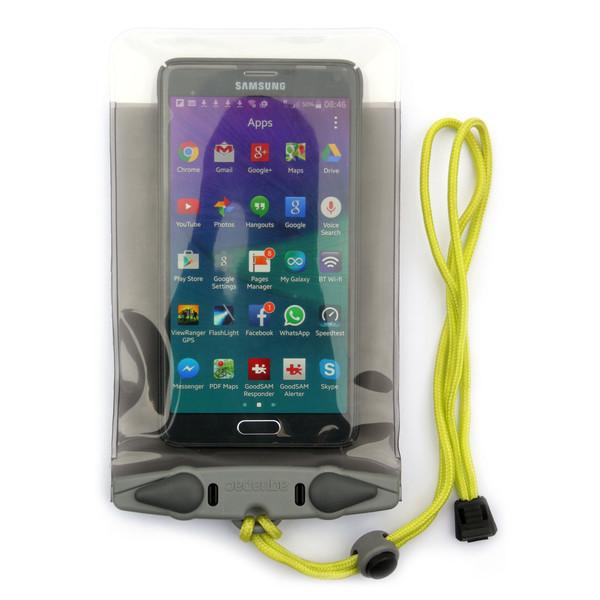 Aquapac WATERPROOF CASE FOR SMARTPHONE