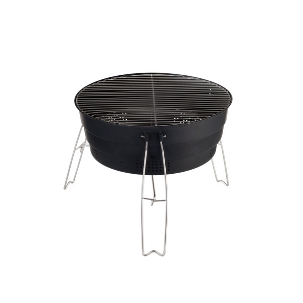 PopUpGrill POPUPGRILL 380MM