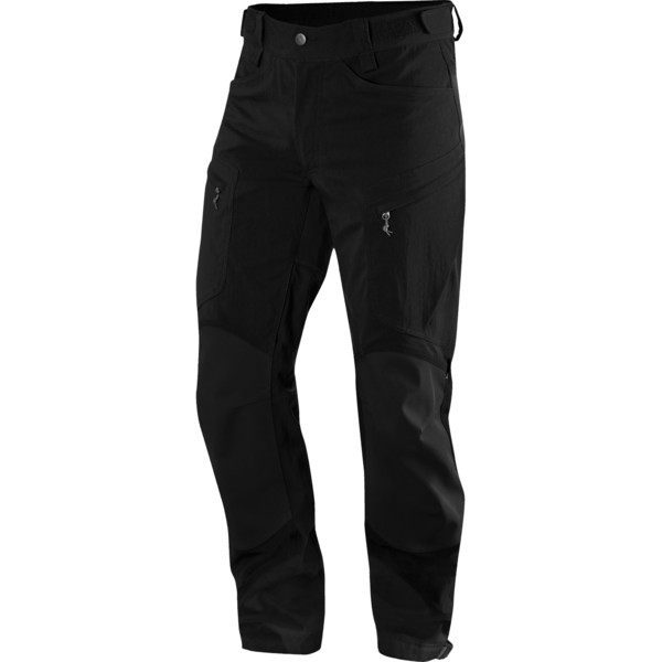 Haglöfs RUGGED II MOUNTAIN PANT LONG Miehet