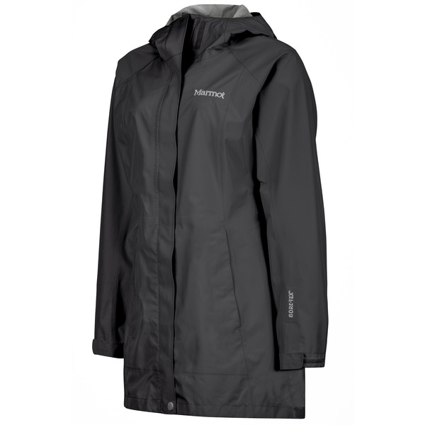 Marmot WM' S ESSENTIAL JACKET Naiset