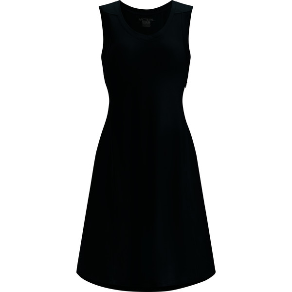 Arc´teryx SOLTERA DRESS WOMEN' S Naiset