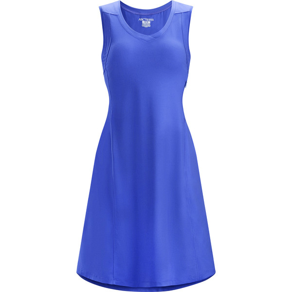 Arc'teryx SOLTERA DRESS WOMEN' S Naiset