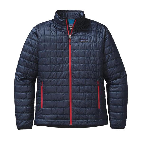 e00f51571a4a8 https   www.partioaitta.fi shop barbour-pima-cotton-crew-neck ...
