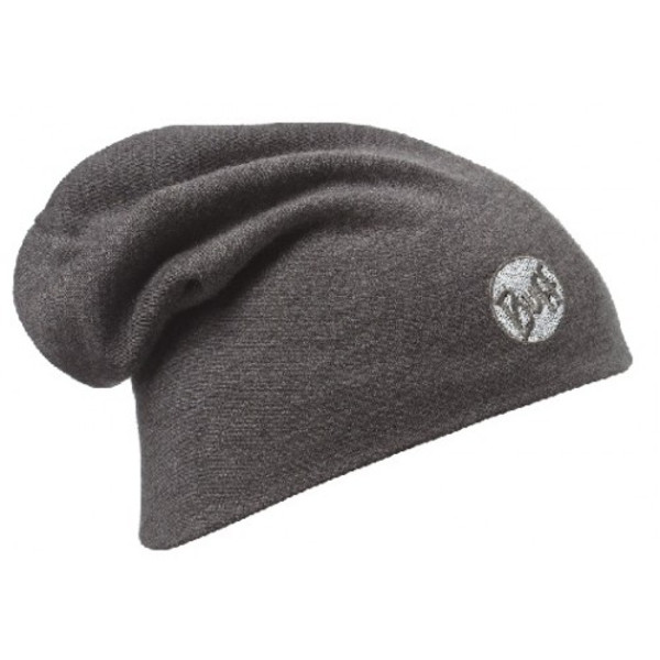 Buff HEAVYWEIGHT MERINO WOOL HAT Unisex