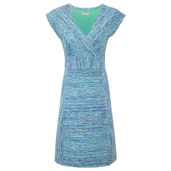 Royal Robbins ESSENTIAL RIO DRESS Naiset