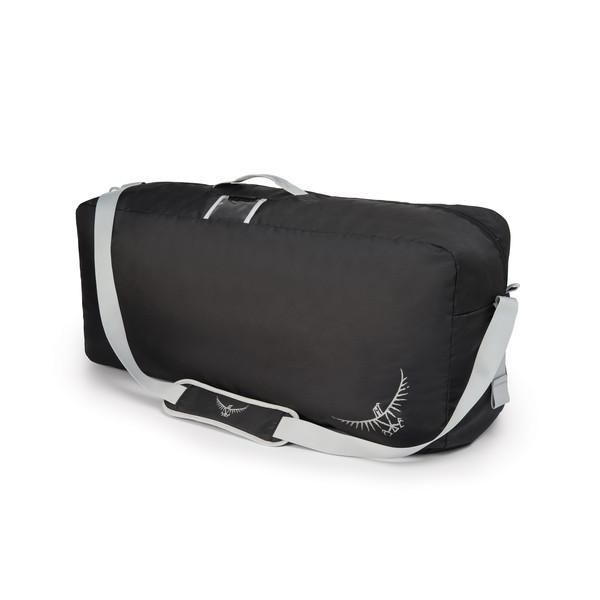 Osprey POCO CARRYING CASE