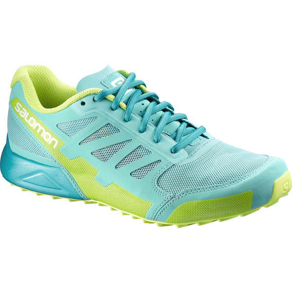 Salomon CITY CROSS AERO W Naiset
