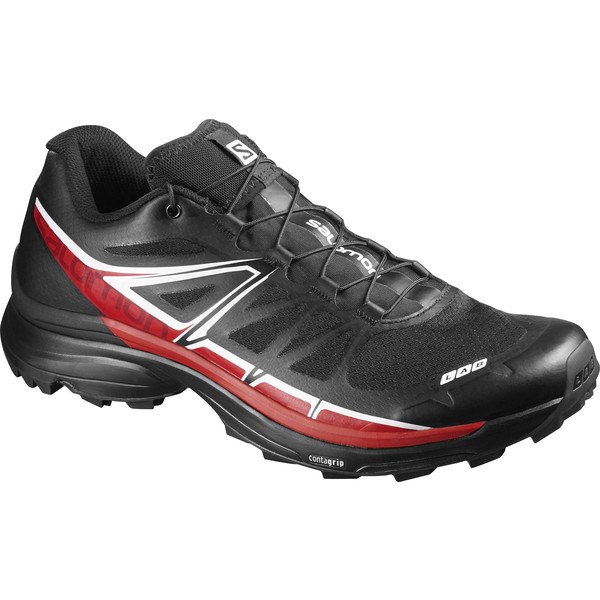 Salomon S-LAB WINGS SG Miehet