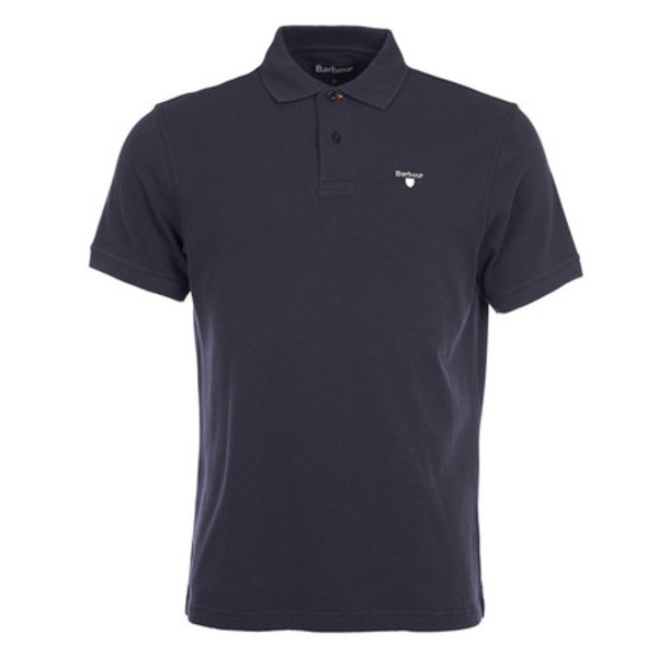 Barbour BARBOUR SPORTS POLO Miehet