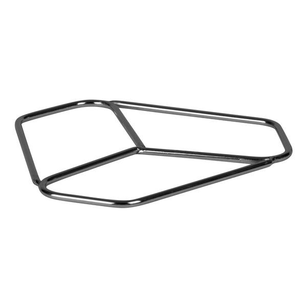 Trangia PAN STAND