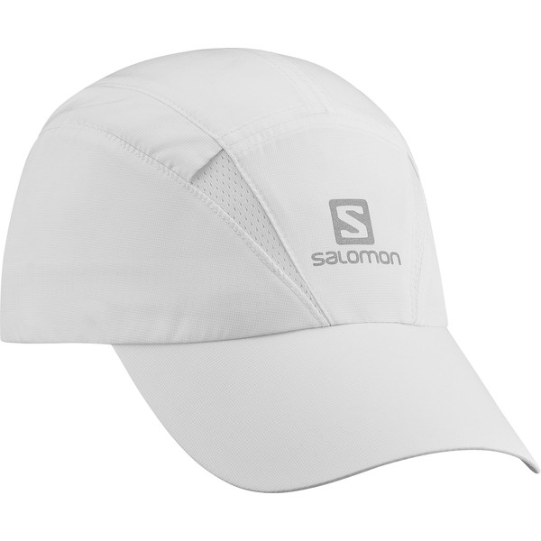 Salomon XA CAP Unisex