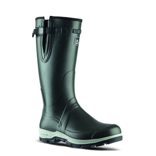 Nokian KEVO OUTLAST HIGH Unisex