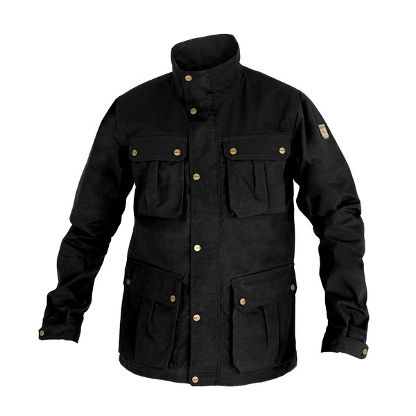 Sasta POINTER JACKET Miehet
