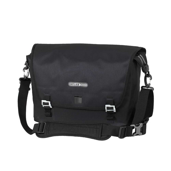 Ortlieb REPORTER-BAG CITY M