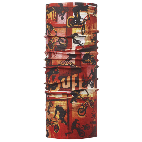 Buff HIGH UV PROTECTION JUNIOR BUFF Lapset