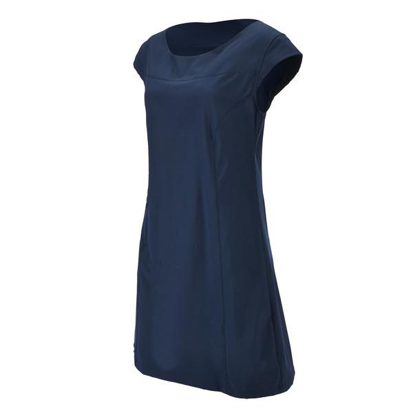 FRILUFTS NAGUA DRESS WOMEN - Partioaitta bee2a42a15