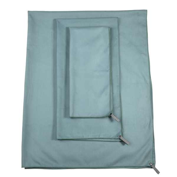 FRILUFTS MICROFIBRE TOWEL S