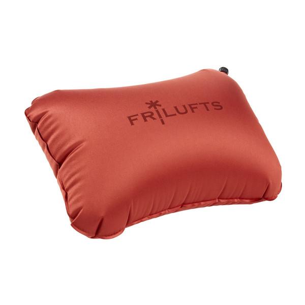 FRILUFTS KALLA PILLOW M