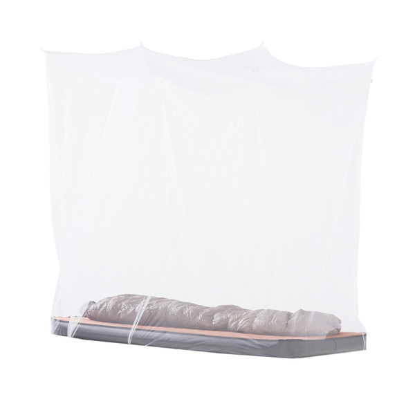 FRILUFTS SQUARE MOSQUITO NET