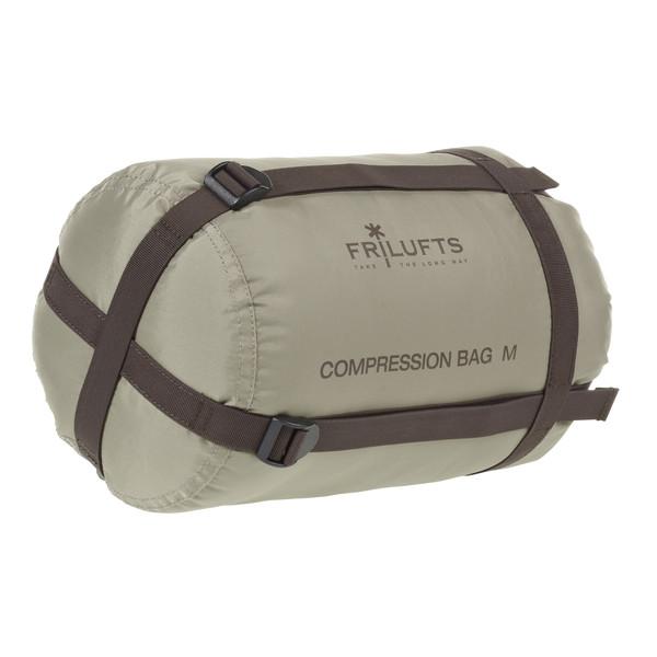 FRILUFTS COMPRESSION BAG M