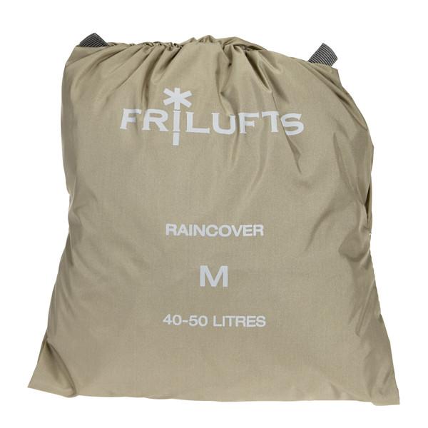 FRILUFTS RAINCOVER M