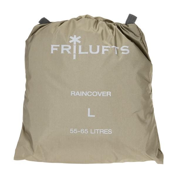 FRILUFTS RAINCOVER L