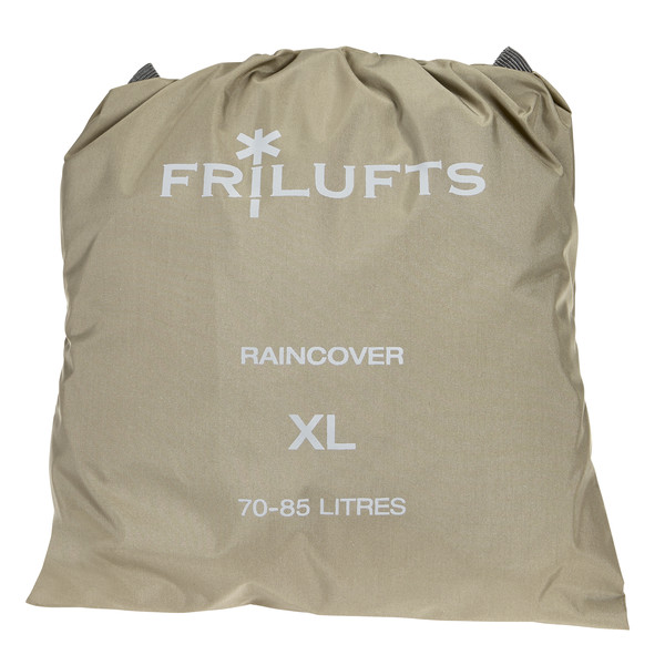 FRILUFTS RAINCOVER XL