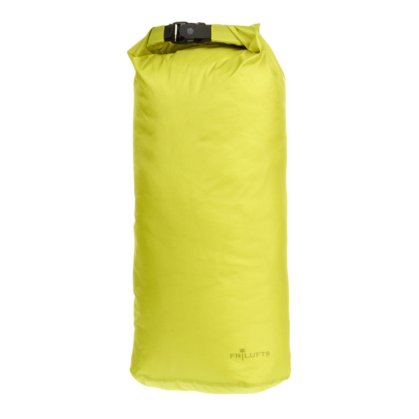 FRILUFTS WATERPROOF BAG M