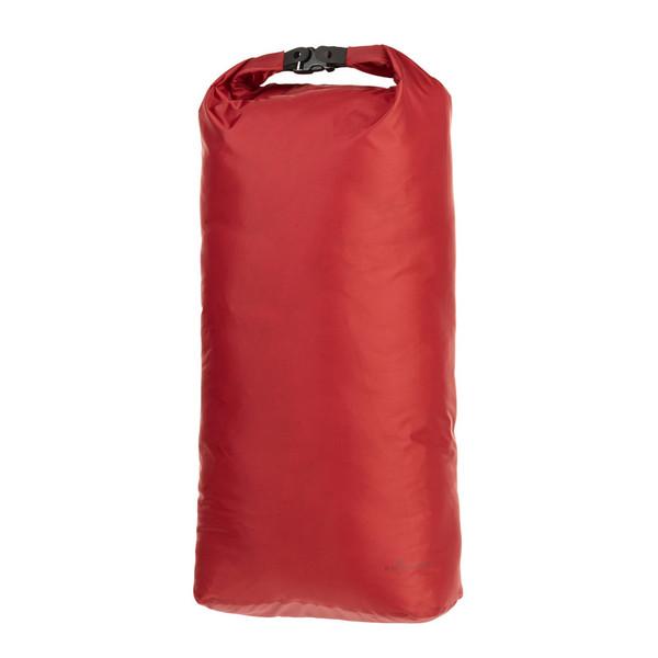 FRILUFTS WATERPROOF BAG L
