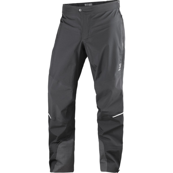 Haglöfs TOURING ACTIVE PANT MEN Miehet