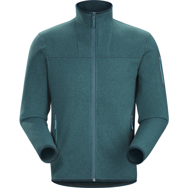 Arc'teryx COVERT CARDIGAN MEN' S Miehet