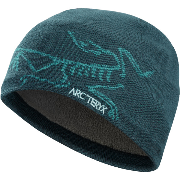Arc' teryx BIRD HEAD TOQUE Unisex