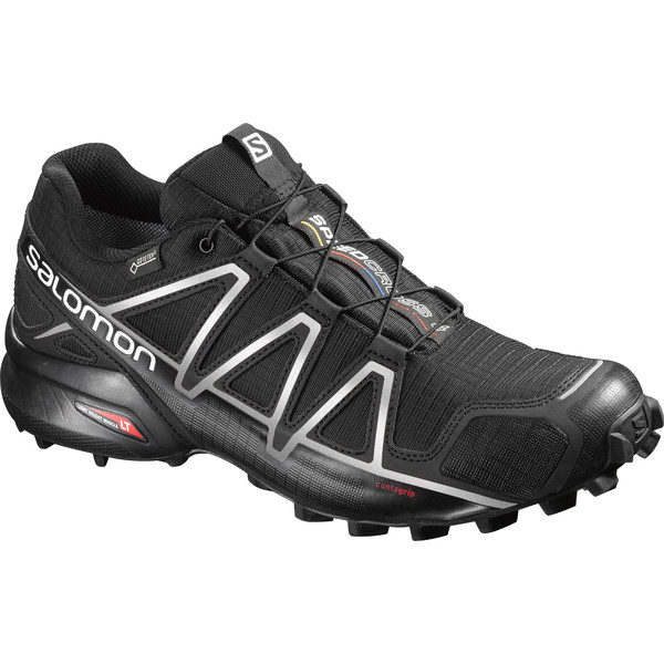 Salomon SPEEDCROSS 4 GTX Miehet