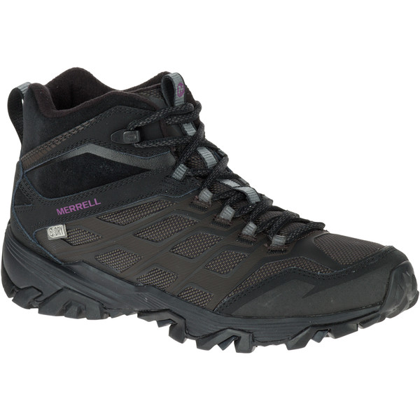 Merrell MOAB FST ICE+ THERMO Naiset