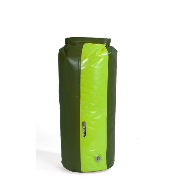 Ortlieb DRY BAG PD350 WITH VALVE
