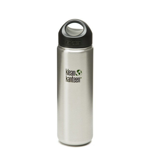 Klean Kanteen WIDE LOOP 800ML