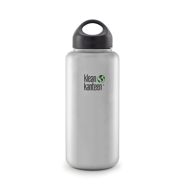 Klean Kanteen WIDE LOOP 1182ML