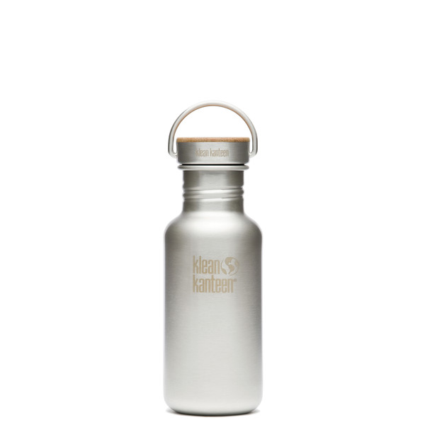 Klean Kanteen REFLECT 532ML