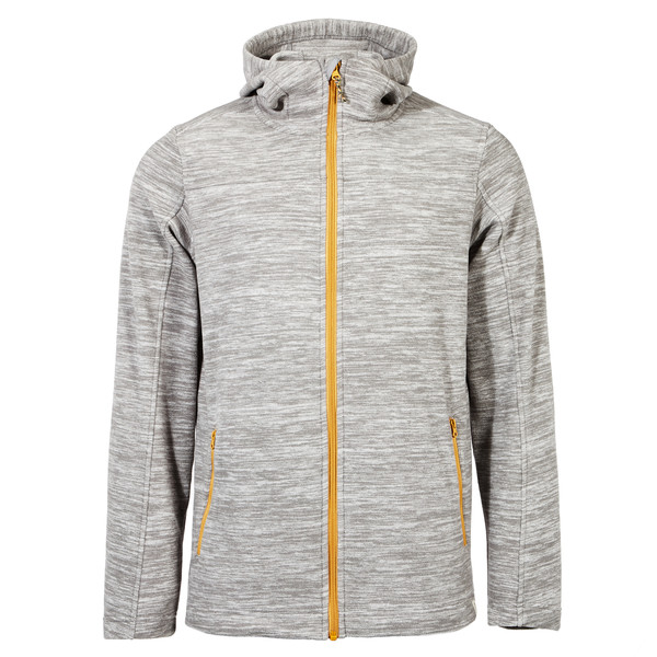 FRILUFTS TRYSIL HOODED JACKET M Miehet