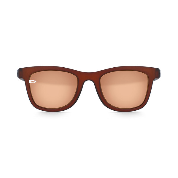 Gloryfy GI12 BON VOYAGE BROWN BY SUSIE WOLFF Unisex