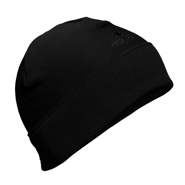 Warmpeace SKIP HAT POWERSTRETCH Unisex