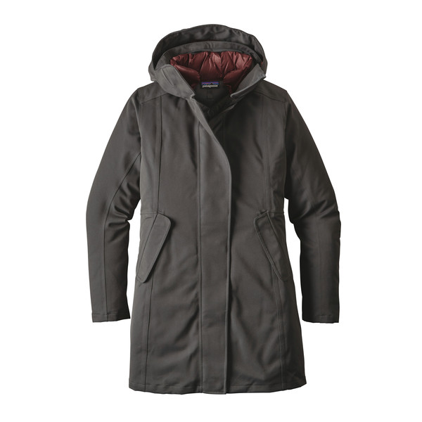 Patagonia W' S TRES 3-IN-1 PARKA Naiset