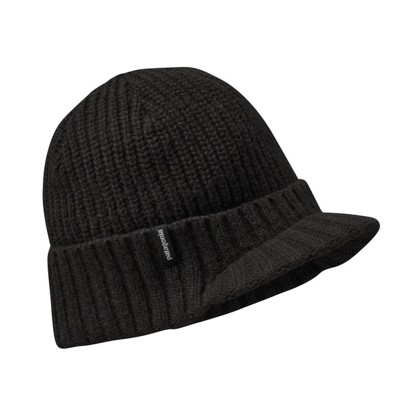Patagonia BRIMMED BEANIE Unisex