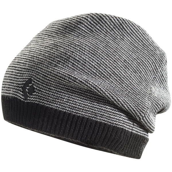 Black Diamond MATT MERINO BEANIE Miehet