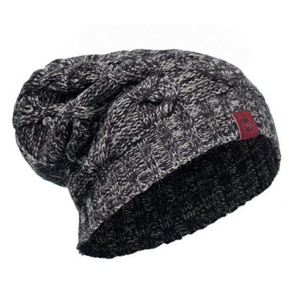 Buff NUBA KNITTED HAT