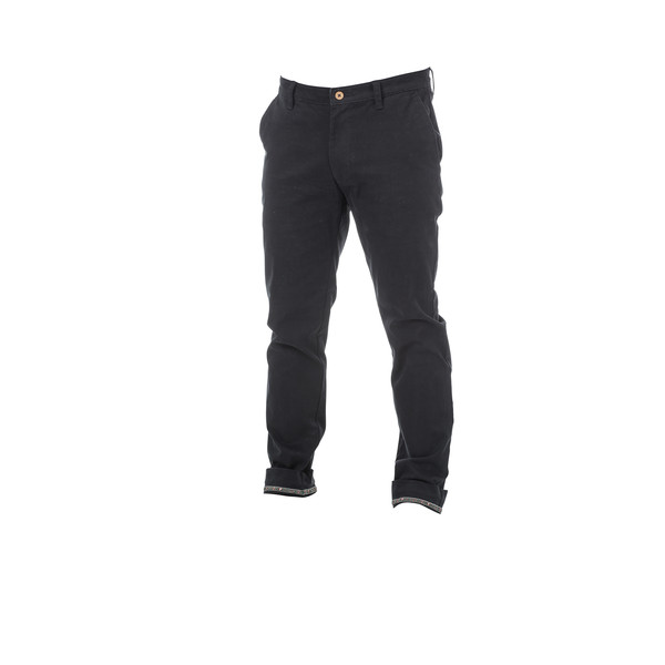 Picture Organic Clothing FEODOR TROUSERS Miehet