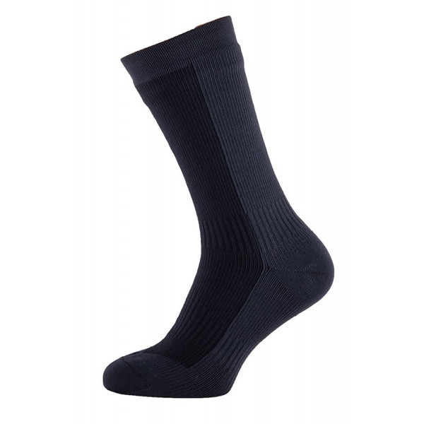 Sealskinz HIKING MID SOCK Unisex